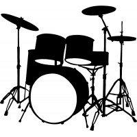 G&S Custom Work Drum Kits for Kontakt