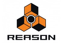 Free Samples, Refills and Patches for Propellerheads Reason