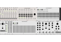 VCV Rack Modules
