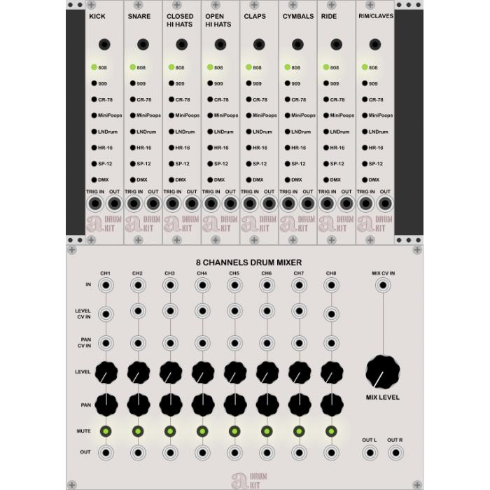 autodafe-drum-kit-vcv-rack-700x700.png