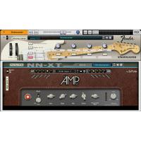 Stratocaster Refill